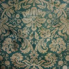 Papier Peint Little Green Old Green Wall Vintage Tap To See More Vintage U0026 Retro Wallpaper