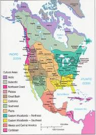 africa map before colonization america before colonization i ve never seen this map in my