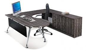 Director Chair Singapore Office Furniture Supplier Office Desk U0026 Cabinet Adjustable Table