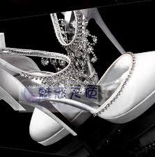 wedding shoes korea 78 best bridal shoes images on shoes shoes