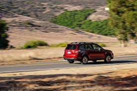 2014 subaru forester 2 0xt review long term verdict