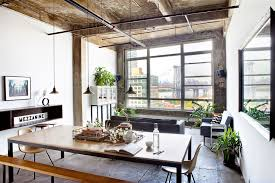 apartment warehouse apartments nyc decor color ideas best on