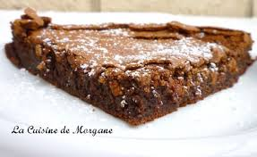 recettes de julie andrieu cuisine la cuisine de morgane
