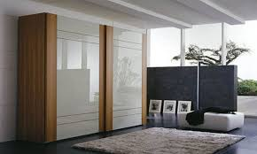 bedroom wardrobe closets modern bedroom wardrobe designs white