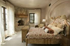 20 master bedroom design ideas in romantic style style romantic