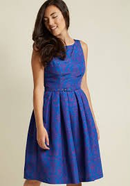 pictures of dresses special occasion dresses in vintage styles modcloth
