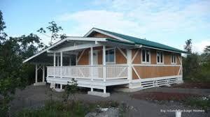 7 hawaiian prefabs and kit homes dwell
