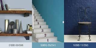 Bathroom Colours Dulux Dulux Blue