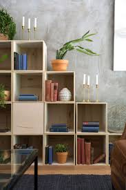 36 best open shelving images on pinterest magnolia farms