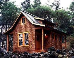 Small Cabins 145 Best Small Cottages And Cabins Images On Pinterest Small