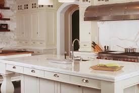 kitchen design ideas kitchen gallery nj trade mark design
