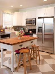funky kitchen ideas funky kitchen design ideas beautiful countertops for small kitchens