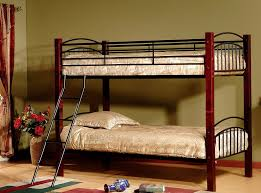 Beds For Toddlers Safe Bunk Beds For Toddlers Home Design Ideas