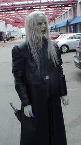 Wraith Halloween Costume Wraith Josephmallozzi U0027s Weblog
