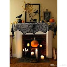 fireplace screens near me dallas area store san diego