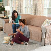 Washing Chenille Sofa Covers Chenille Ultimate Furniture Covers Improvements Catalog