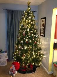 wesley pine tree tree