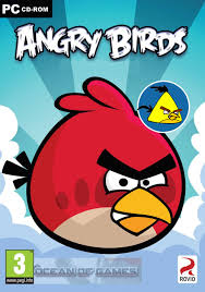 angry birds free download pc games free download