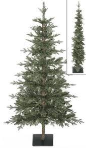 alpine tree artificial tree wood trunk tree