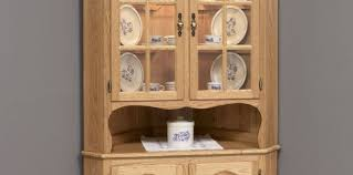 kitchen cabinet with hutch cabinet kitchen hutch cabinets lovable hutch cabinets for