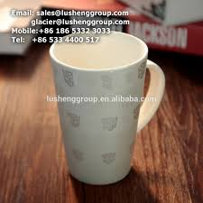 coffee mug with cookie coffee mug with cookie suppliers and