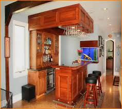 Wet Bar Cabinet Ideas Magnificent Corner Bar Furniture For The Home And Amazing Corner