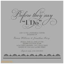 Best 25 Wedding Reception Invitation Wedding Invitation Elegant Free Wedding Rehearsal Dinner