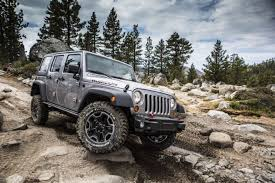 what size engine does a jeep wrangler to all your jeep questions