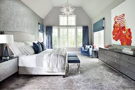 Wallpaper Design Ideas For Bedrooms Luxury Master Bedroom Design Ideas U0026 Pictures Zillow Digs Zillow