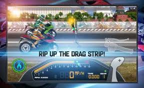 racing bike apk drag racing bike edition v2 0 2 apk mod for android