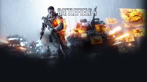 video games battlefield 4 wallpaper 77269