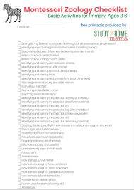 printable montessori curriculum montessori culture 3 6 checklists sugar spice and glitter