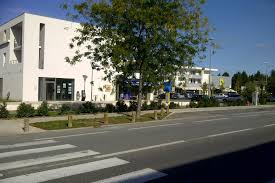 location bureau avignon location bureau avignon 1 253 mois berge immobilier