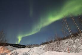 best country to see northern lights the 7 best places in alaska to see the northern lights tripping com