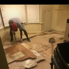 d home repairs 230 photos 31 reviews flooring 17101