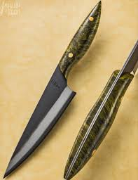 pin by scott kovach on fixed blade knives pinterest knives
