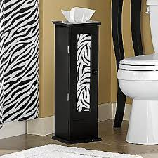 zebra bathroom ideas best 25 zebra bathroom ideas on zebra print bathroom