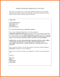 layout of a cover letter awesome collection of writing a cover letter for college