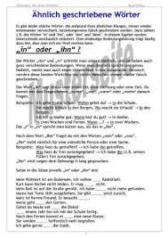 lese rechtschreibschwäche übungen übungen die stark machen bei lese rechtschreibschwäche