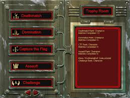 Rules Capture The Flag Unreal Tournament Single Player Unreal Wiki Fandom Powered By