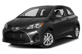 see 2017 toyota yaris color options carsdirect