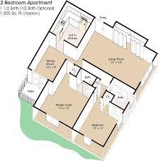 nyc apartment floor plans apartment floor plans nyc spurinteractive com