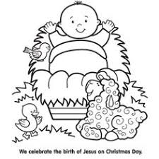 nativity scene coloring nativity coloring pages coloring