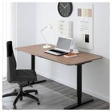 Corner Office Desk Ikea Office Desk Ikea Study Table Studio Desk Ikea Monitor Stand Ikea