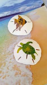 94 best sand dollar crafts images on sand dollar