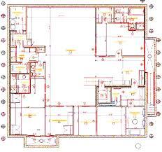 floor floor plans for guest house