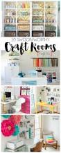 How To Organize A Home Office How To Organize A Craft Room Good Home Design Interior Amazing