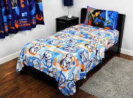 Star Wars Duvet Covers Cheerful I Was Asked By Lucasfilm To Design Limited Edition Star