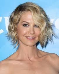 hairstyle show st louis mo may 2015 best 25 celebrity short hairstyles ideas on pinterest celebrity