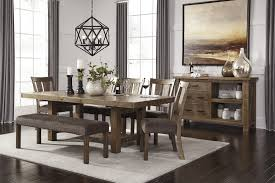 Awesome Collection ashley Furniture Dining Room Sets About